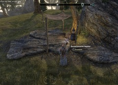 eso-lorebooks-eastmarch-lore-second-invasion-reports
