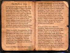 eso-lorebooks-eastmarch-lore-the-brothers'-war-2