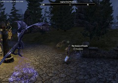 eso-lorebooks-eastmarch-lore-the-crown-of-freydis-2