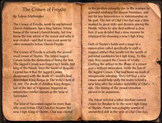 eso-lorebooks-eastmarch-lore-the-crown-of-freydis-3