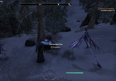 eso-lorebooks-eastmarch-lore-the-stormfist-clan