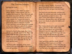 eso-lorebooks-eastmarch-lore-the-ternion-monks-3