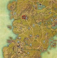 eso-lorebooks-glenumbra-lore-guide-to-the-daggerfall-covenant-2