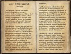 eso-lorebooks-glenumbra-lore-guide-to-the-daggerfall-covenant-3