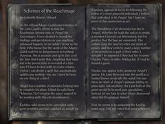eso-lorebooks-glenumbra-lore-schemes-of-the-reachmage-3