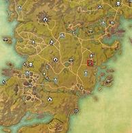 eso-lorebooks-glenumbra-lore-schemes-of-the-reachmage