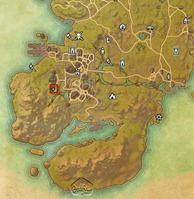 eso-lorebooks-glenumbra-lore-the-code-of-mauloch-2