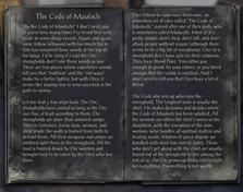 eso-lorebooks-glenumbra-lore-the-code-of-mauloch-3