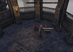eso-lorebooks-glenumbra-lore-the-code-of-mauloch