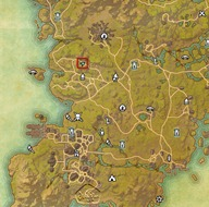 eso-lorebooks-glenumbra-lore-the-true-nature-of-orcs-2