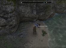 eso-lorebooks-glenumbra-lore-the-werewolf's-hide