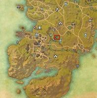 eso-lorebooks-glenumbra-lore-true-heirs-of-the-empire-2