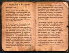eso-lorebooks-glenumbra-lore-true-heirs-of-the-empire-3
