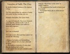 eso-lorebooks-glenumbra-lore-varieties-of-faith-the-orcs-3