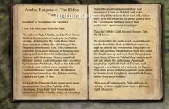 eso-lorebooks-grahtwood-lore-aurbic-enigma-4-the-elden-tree-3