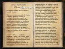 eso-lorebooks-grahtwood-lore-ayleid-survivals-in-valenwood-3