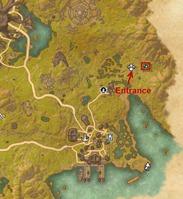 eso-lorebooks-grahtwood-lore-ayleid-survivals-in-valenwood