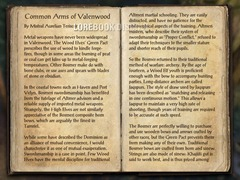eso-lorebooks-grahtwood-lore-common-arms-of-valenwood-3