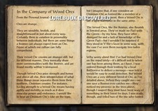 eso-lorebooks-grahtwood-lore-in-the-company-of-wood-orcs-3