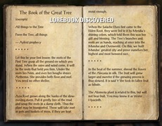 eso-lorebooks-grahtwood-lore-the-book-of-the-great-tree-3