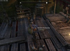 eso-lorebooks-grahtwood-lore-the-book-of-the-great-tree