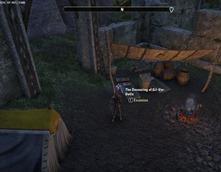 eso-lorebooks-grahtwood-lore-the-devouring-of-gil-var-delle-2