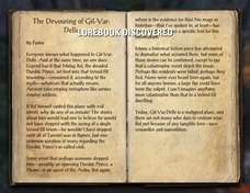 eso-lorebooks-grahtwood-lore-the-devouring-of-gil-var-delle-3