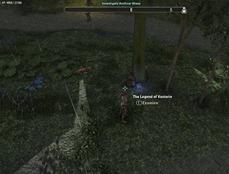 eso-lorebooks-grahtwood-lore-the-legend-of-vastarie-2