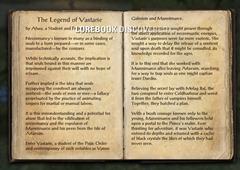 eso-lorebooks-grahtwood-lore-the-legend-of-vastarie-3