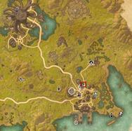 eso-lorebooks-grahtwood-lore-the-legend-of-vastarie