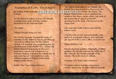 eso-lorebooks-grahtwood-lore-varieties-of-faith-the-khajiit-2