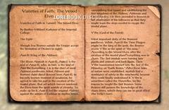 eso-lorebooks-grahtwood-lore-varieties-of-faith-the-wood-elves-3