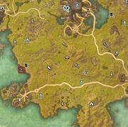 eso-lorebooks-grahtwood-lore-varieties-of-faith-the-wood-elves
