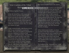 eso-lorebooks-grahtwood-lore-war-customs-of-the-tribal-bosmer-3