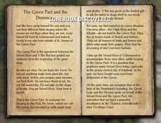 eso-lorebooks-greenshade-lore-the-green-pact-and-the-dominion-3