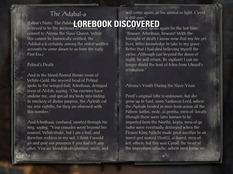 eso-lorebooks-legends-of-nirm-the-adabal-a-3
