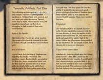 eso-lorebooks-legends-of-nirn-tamrielic-artifacts-part-one-3