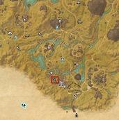 eso-lorebooks-legends-of-nirn-tamrielic-artifacts-part-one-aldmeri-2
