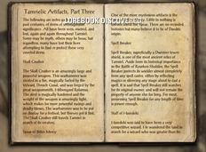 eso-lorebooks-legends-of-nirn-tamrielic-artifacts-part-three-3