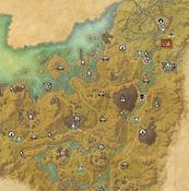 eso-lorebooks-legends-of-nirn-tamrielic-artifacts-part-three-aldmeri-2