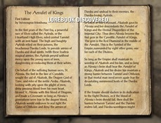 eso-lorebooks-legends-of-nirn-the-amulet-of-kings-3