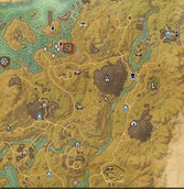 eso-lorebooks-legends-of-nirn-the-amulet-of-kings-aldmeri-2