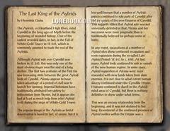 eso-lorebooks-legends-of-nirn-the-last-king-of-ayleids-2