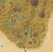 eso-lorebooks-legends-of-nirn-the-last-king-of-ayleids-aldmeri-2