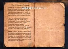 eso-lorebooks-literature-the-legendary-scourge-3