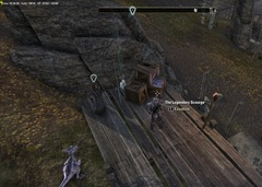 eso-lorebooks-literature-the-legendary-scourge-ebonheart-2