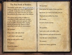 eso-lorebooks-literature-the-red-book-of-riddles-3