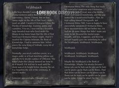 eso-lorebooks-literature-wabbajack-2