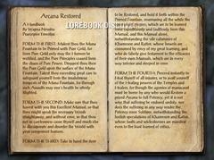 eso-lorebooks-magic-and-magicka-arcana-restored-aldmeri-3