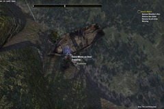 eso-lorebooks-magic-and-magicka-guild-memo-on-soul-trapping-2